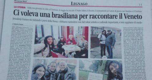 Legnago Week