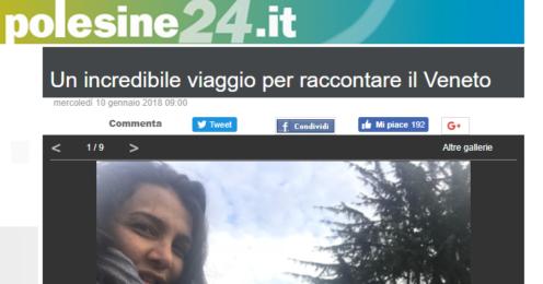 Polesine24.it