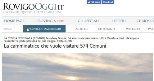 RovigoOggi.it