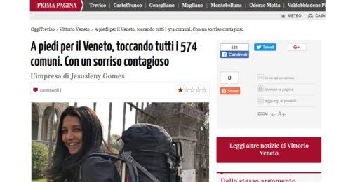 OggiTreviso.it
