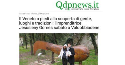 QdpNews.it