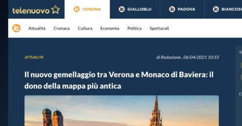 www.telenuovo.it del 06-04-2021