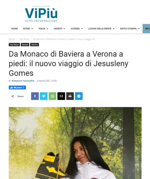 www.vicenzapiu.com del 06-04-2021