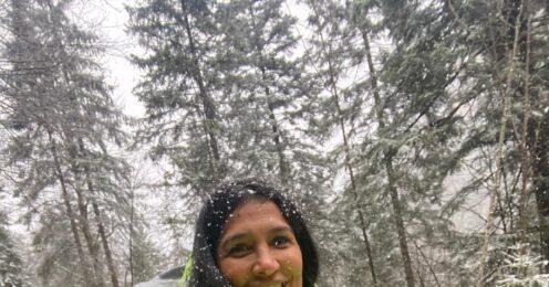 Dia 06 – No coração dos Alpes e os milagres reais da natureza e da amizade